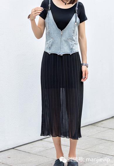 大码夏季新款9分直筒裤女九分裤哈伦裤宽松显瘦西裤,中性风格中又图片